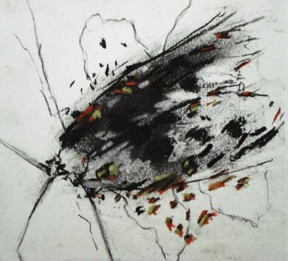 New drawings